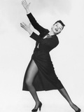 A Star Is Born, Judy Garland, 1954 Photo