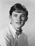 Kurt Russell, 1967 Photo