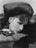 Camille, Greta Garbo, 1936 Photo
