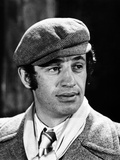 Borsalino, Jean-Paul Belmondo, 1970 Photo