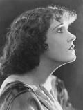 Gloria Swanson, Ca. 1919 Photo