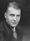 Ralph Bellamy, Early 1930s Photo