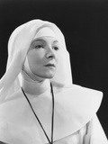 The White Sister, Helen Hayes, 1933 Photo