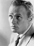 Don't Bother to Knock, Richard Widmark, 1952 Photo