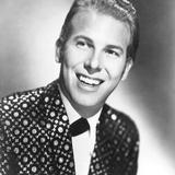 Hank Williams Jr., 1960s Photo