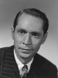 Franchot Tone, 1943 Photo