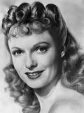 Anna Neagle, 1942 Photo