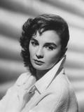 Jean Simmons, 1960 Foto