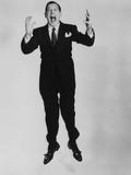 Milton Berle, 1950s Photo