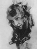Bessie Love, 1910S Photo