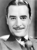 John Gilbert, 1920S Photo