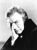 The Phantom of the Opera, Claude Rains, 1943 Photo