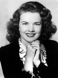 Gale Storm, 1940s Photo