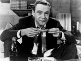 The Apartment, Jack Lemmon, 1960 Photo