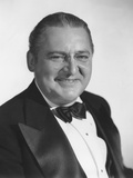 Meet John Doe, Edward Arnold, 1941 Photo