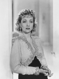 Brother Orchid, Ann Sothern, 1940 Photo