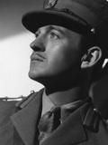 Beloved Enemy, David Niven, 1936 Photo