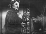 The Big Heat, Gloria Grahame, 1953 Photo