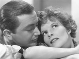 Spitfire, from Left: Robert Young, Katharine Hepburn, 1934 Photo