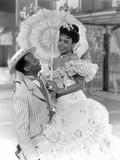 Ziegfeld Follies, Lena Horne, 1945 Photo