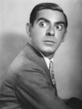 Eddie Cantor, Early 1930s Photo