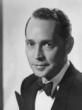 Franchot Tone, 1950 Photo