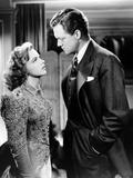 Presenting Lily Mars, Judy Garland, Van Heflin, 1943 Photo