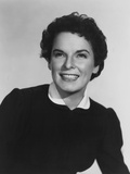 Johnny Guitar, Mercedes Mccambridge, 1954 Photo