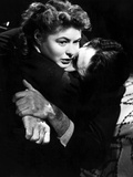 Spellbound, from Left: Ingrid Bergman, Gregory Peck, 1945 Photo