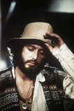 Serpico, Al Pacino, 1973 Photo