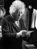 Murder Most Foul, Margaret Rutherford, 1965 Photo