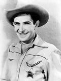 Bob Steele, 1930s Photo