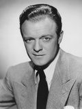 Van Heflin, 1940s Photo