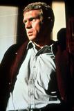 Bullitt, Steve Mcqueen, 1968. Photo