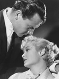Splendor, from Left: Joel Mccrea, Miriam Hopkins, 1935 Photo