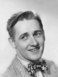 Margie, Alan Young, 1946 Photo