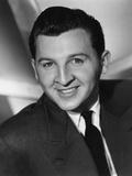 Eddie Bracken, 1942 Photo