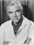 Lorne Greene, 1960s Photo