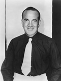 Al Jolson, 1930s Photo