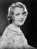 Our Modern Maidens, Anita Page, 1929 Foto