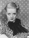 Special Agent, Bette Davis, 1935 Photo
