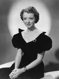 A Star Is Born, Janet Gaynor, 1937 Photo