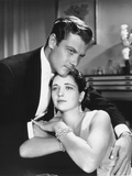 Girls About Town, from Left: Joel Maccrea, Kay Francis, 1931 Photo
