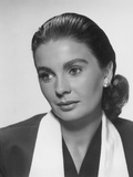 The Robe, Jean Simmons, 1953 Photo