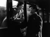 Brief Encounter, Celia Johnson, Trevor Howard, 1945 Photo
