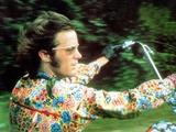 Easy Rider, Peter Fonda, 1969 Photographie