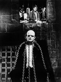 Young Frankenstein, Peter Boyle, 1974 Photo
