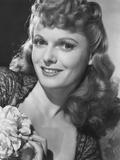 Anna Neagle, 1940 Photo