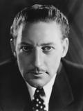 Warren William, Ca. 1933 Photo