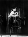 Cabaret, Liza Minnelli, 1972 Photo
